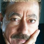A Country of Words: The Life of Abdel Bari Atwan: A Palestinian Journey from the Refugee Camp to the Front Page