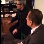Gavin Esler on 'After bin Laden' by Abdel Bari Atwan