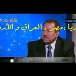 الازمة السورية وجبهة النصرة والاردن والعراق